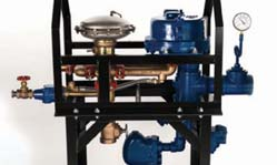 Spirax Sarco Introduces The Rediheat Instantaneous Water